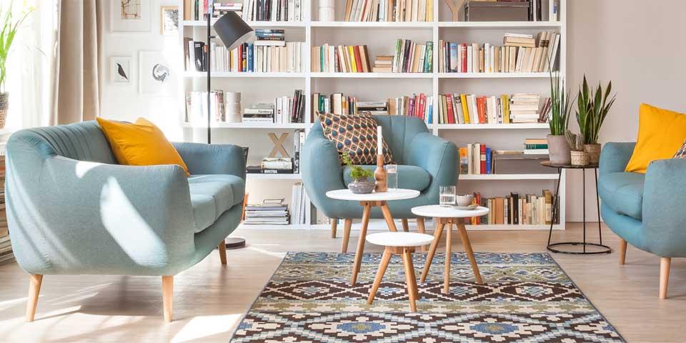 skandinavische polster m bel. Black Bedroom Furniture Sets. Home Design Ideas
