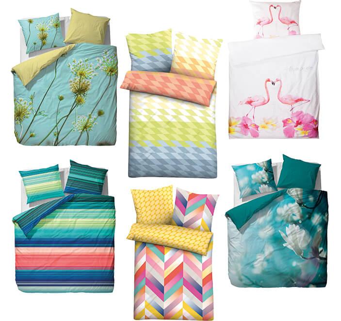 textile wunder. Black Bedroom Furniture Sets. Home Design Ideas