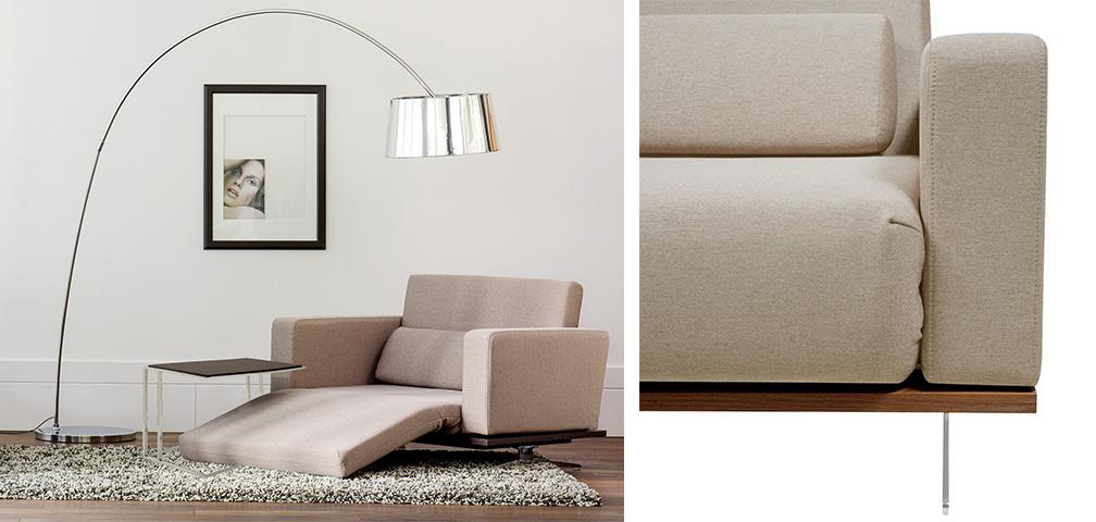 kollektion copperfield. Black Bedroom Furniture Sets. Home Design Ideas